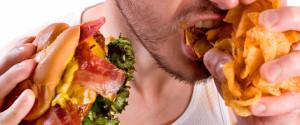 food substance abuse